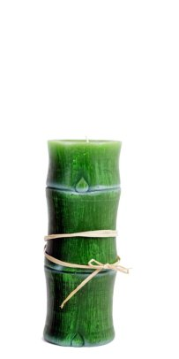 small-bamboo-candle