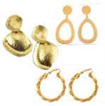 kenneth-jay-lane-earrings-gold-small