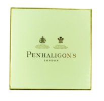 penhaligons-mistletoe-box