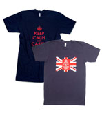 keep-calm-and-carry-on-tshirt