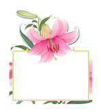 unique-place-cards-lilies-small
