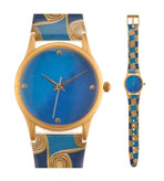 fun-watches-egyptian-spirals-small