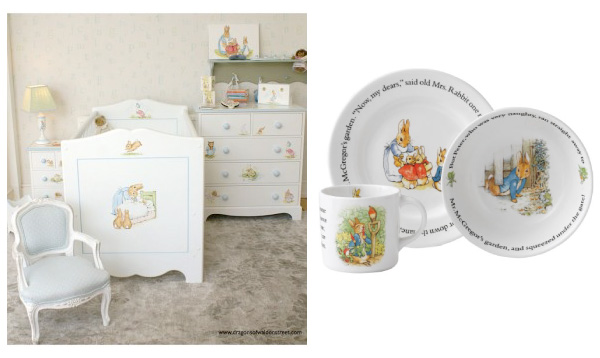 beatrix-potter-peter-rabbit-dishes 2