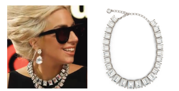 lady-Gaga-necklace