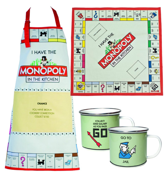 monopoly-game-gifts