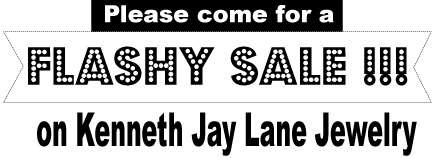 kenneth-jay-lane-jewelry-sale