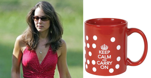 keep-calm-and-carry-on-polka-dots