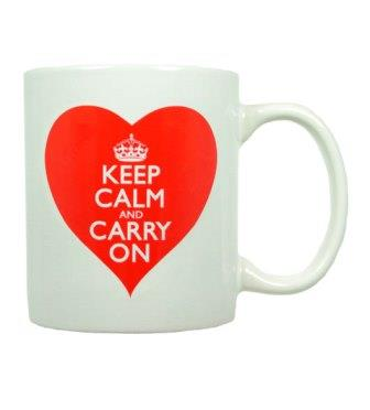 keep-calm-mug-w-heart-11 4