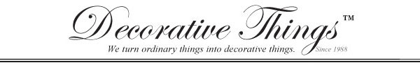 decorative-things